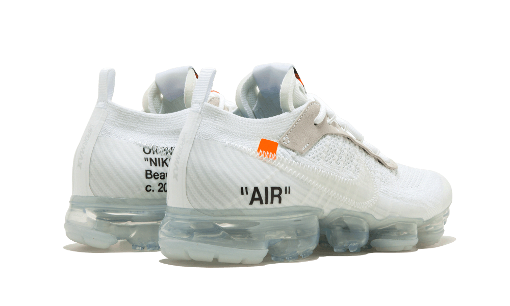 fbc1eaccc2bd6 The 10   Nike Air Vapormax FK