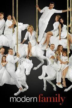 Watch Tv Online Stream Live Tv Shows Directv Family Tv Series Family Tv Modern Family