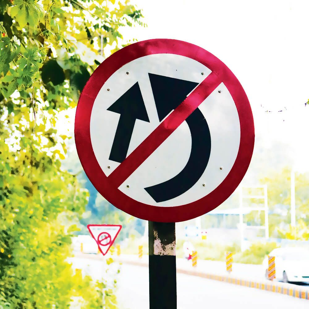 Road Safety Sign Boards Sign Board Manufacturer Orbiz Automotivez Road Safety Signs Road Safety Retro Reflective