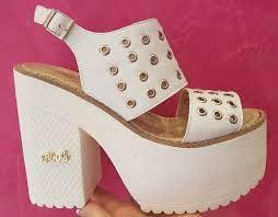 8d0636ae Resultado de imagen para Pink Shoes by Ian | ZAPATOS | Zapatos y Pink