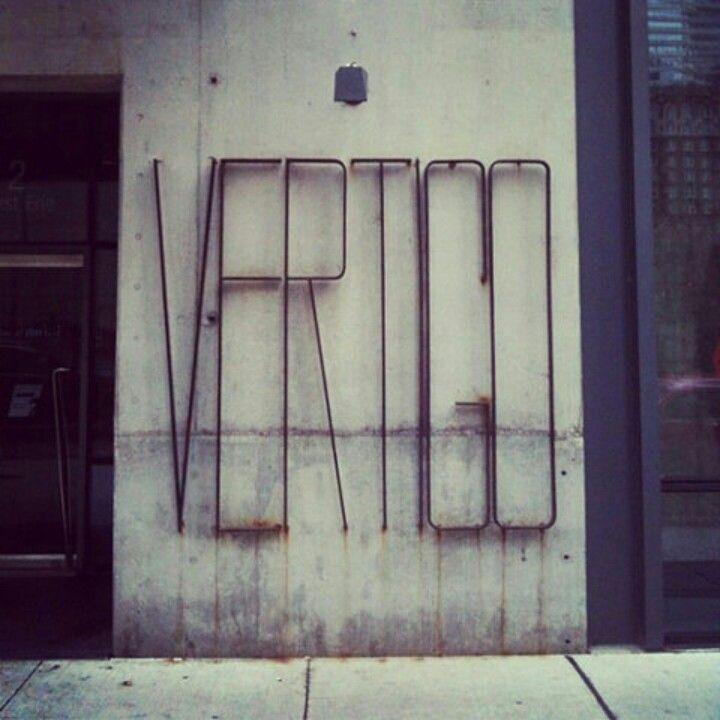 V.E.R.T.I.G.O.