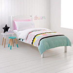 Queen Bed Sheet Sets Kmart Http Greecewithkids Info Pinterest
