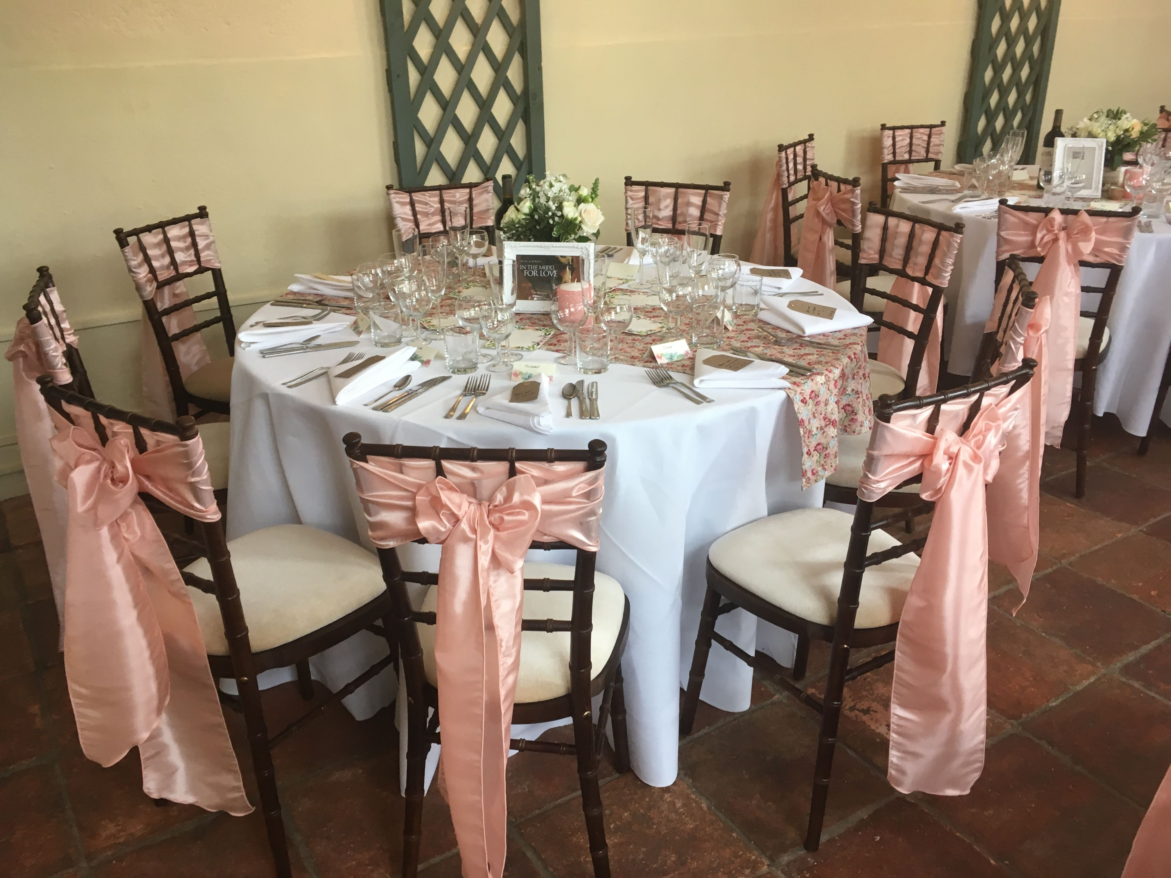 clear frame wedding plastic durban manufacturers chairs for south africa chair sale