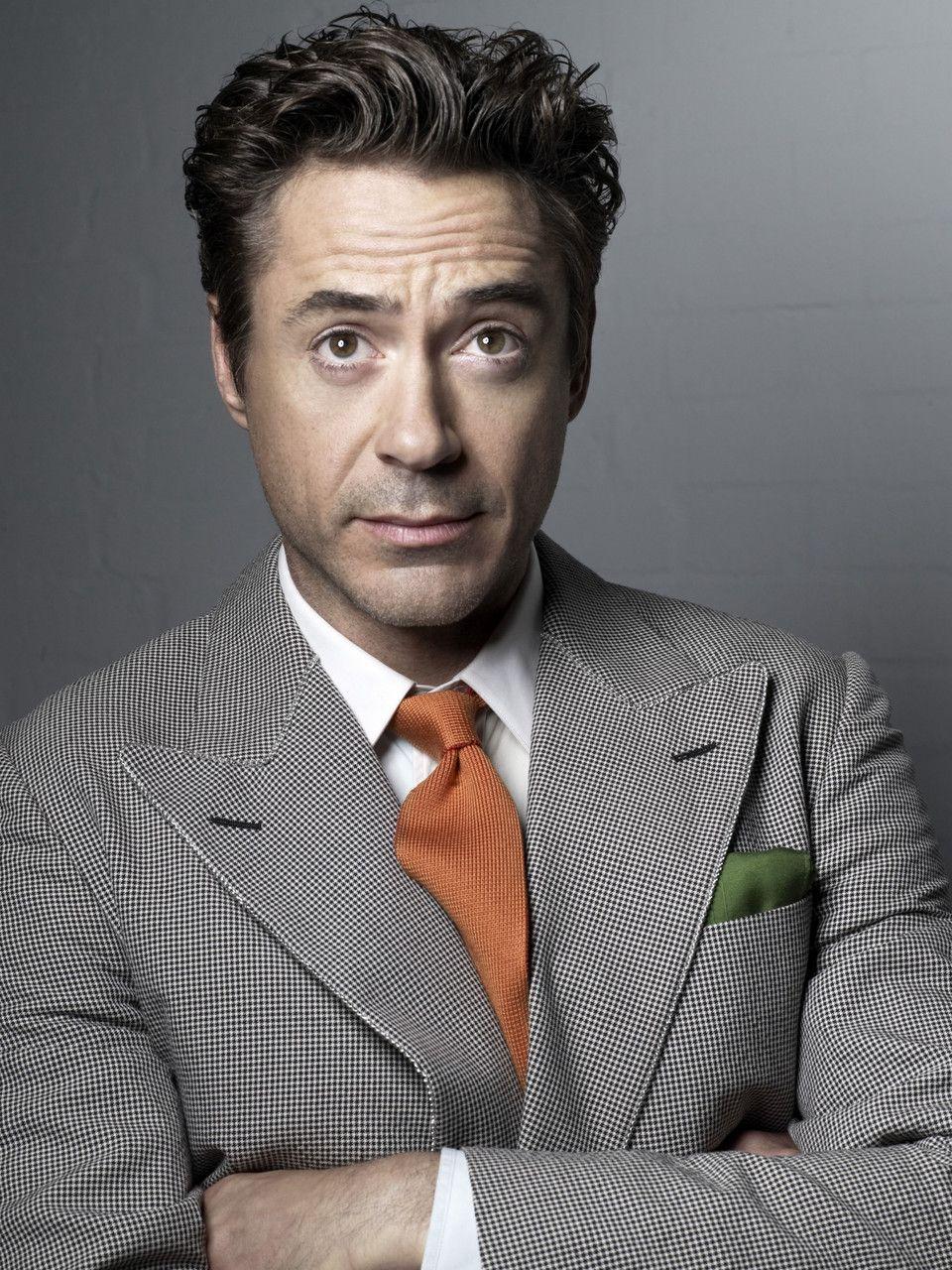 Robert Downey Jr Grey Suit | www.pixshark.com - Images ... Robert Downey