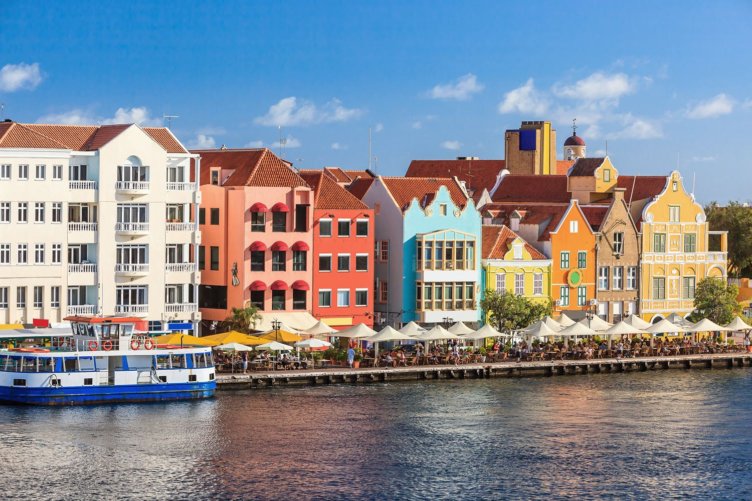 20 Best Places to Travel in 2020 in 2020 With images