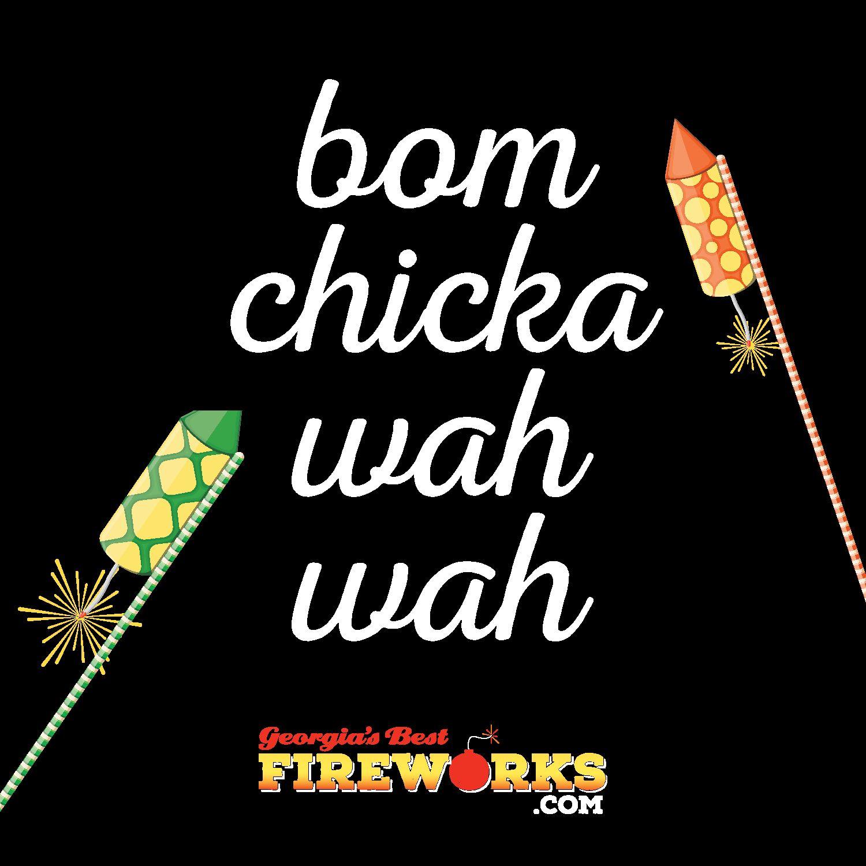 Axe Bow Bom Chicka Wow Song Wwwmiifotoscom