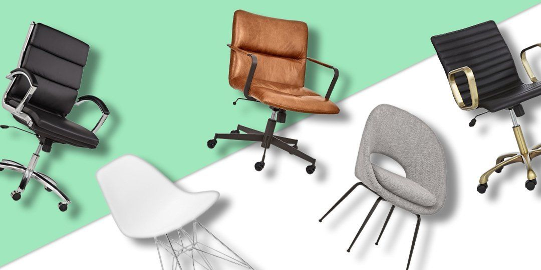 Amazing Best Home Office Furniture Wirecutter Best Home Office Pdpeps Interior Chair Design Pdpepsorg