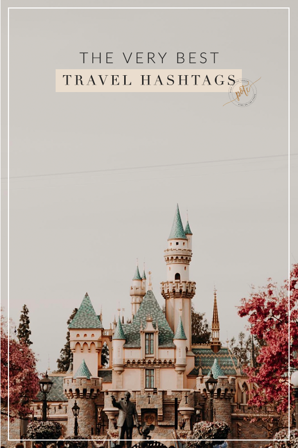 36 Spring Instagram Captions: April Shower Your Post In ... |Spring Break Hashtag
