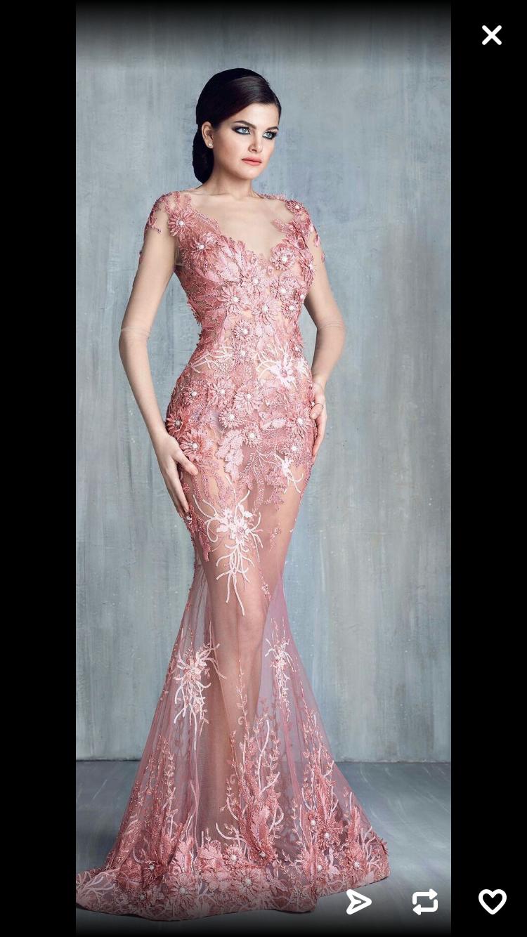 Perfecto Vestido De Novia Berta Imagen - Colección de Vestidos de ...