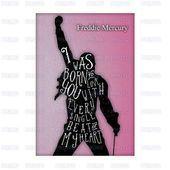 Freddie Mercury from Rock Band Queen poster print. A Prime Remastered Print 68 - #freddie #mercury #poster #prime #print #queen #remastered - #InferiorQuotes #freddiemercuryquotes Freddie Mercury from Rock Band Queen poster print. A Prime Remastered Print 68 - #freddie #mercury #poster #prime #print #queen #remastered - #InferiorQuotes #freddiemercuryquotes