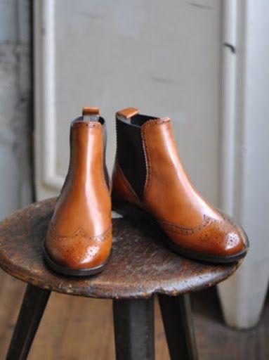 Pertini Spanish boots   www.spanishoponline.com