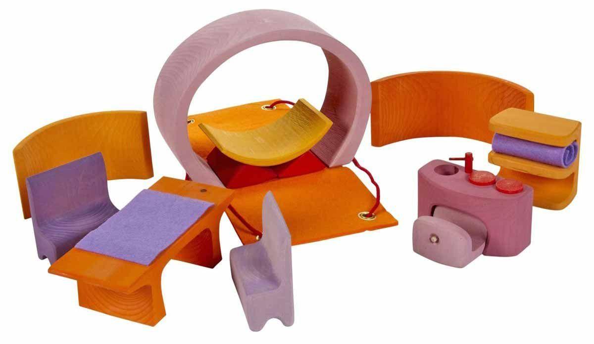 10 Geniale Geschenke Fur 4 Jahrige Kinder Kinder Spielzeug