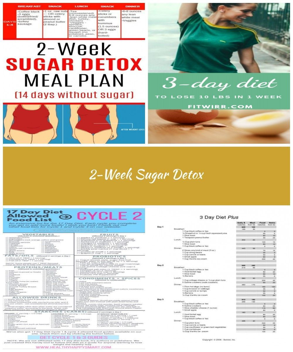 During this sugar detox plan, you will not consume any added sugars for the initial four days. More and more people are becoming obese these days. 3 day diet 2-Week Sugar Detox #sugardetoxplan During this sugar detox plan, you will not consume any added sugars for the initial four days. More and more people are becoming obese these days. 3 day diet 2-Week Sugar Detox #sugardetoxplan During this sugar detox plan, you will not consume any added sugars for the initial four days. More and more peopl #sugardetoxplan