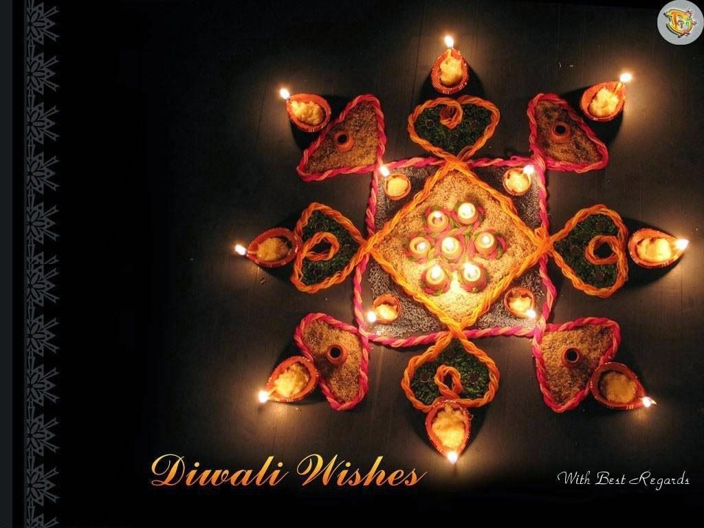 Happy Diwali Wishes Cards Happy Diwali Hd Wallpapers Images Pics