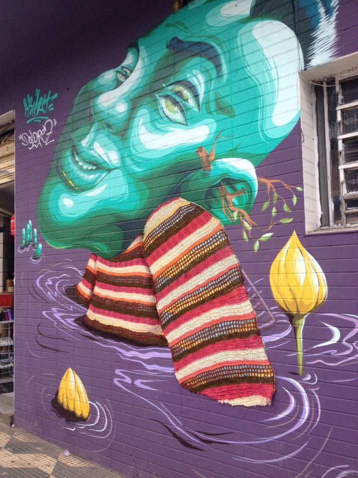 São Paulo, Pinheiros