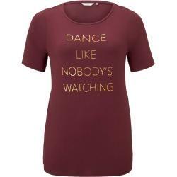 T-Shirts #graphicprints