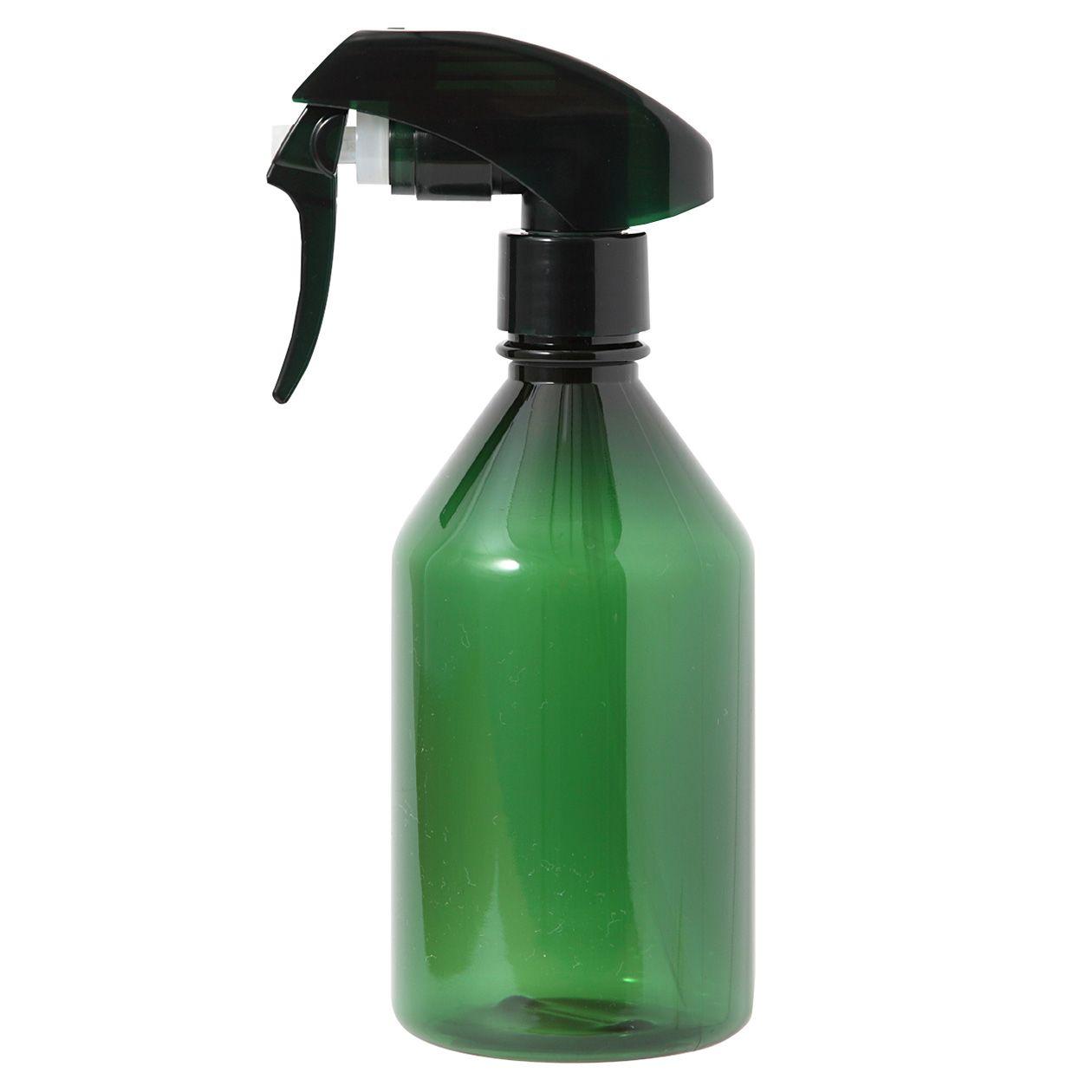 良品 ボトル 無印 スプレー