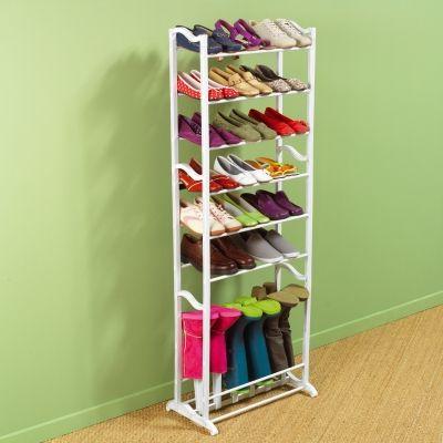 range chaussures vitrine magique 29 99 id e. Black Bedroom Furniture Sets. Home Design Ideas