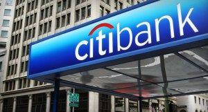 Access Citibank Card Activation Service Credit Card Retail Banking Citigroup