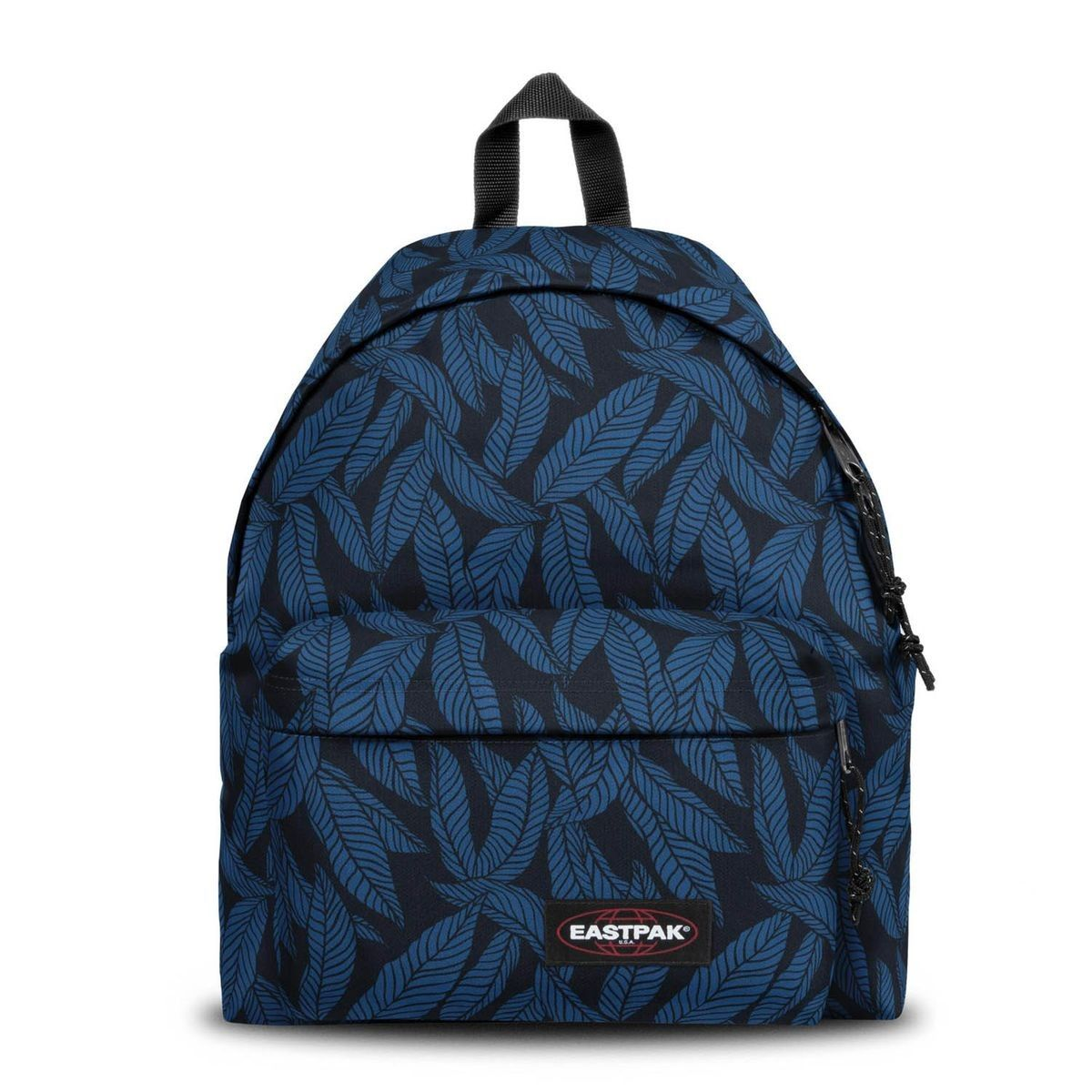 Eastpak Sac Pak'r Dos À Pinterest Padded Products Jeux Twq78BwCU