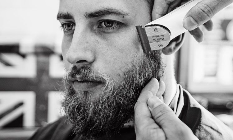 5 Best Professional Barber Clippers 2019 Guide Best Products For