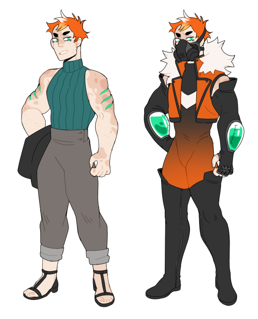 Juni on in 2020 Character design, Character, Anime