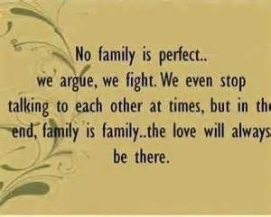 Quotes On Family Amazing Family Quotes About Sticking Together  Bing Images  Love This