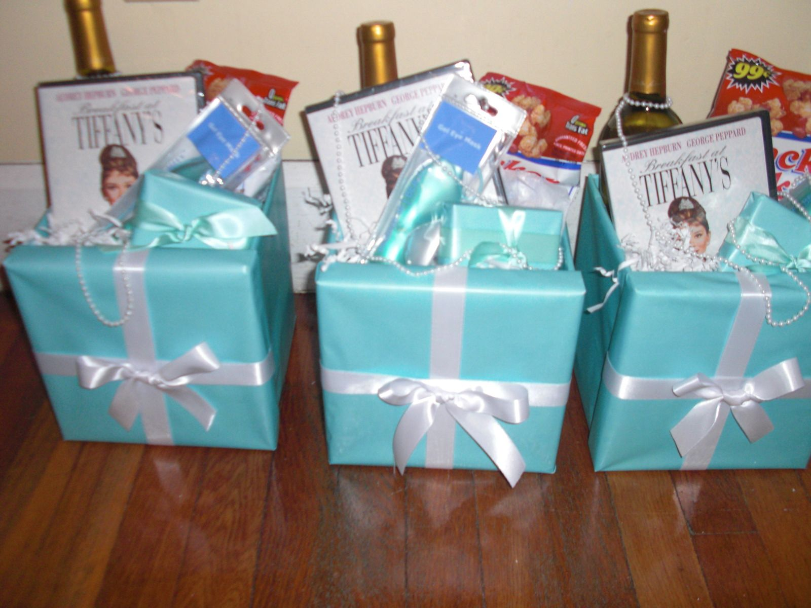 Wedding Goodie Bags Ideas : wedding stuff dream wedding wedding ideas blue wedding wedding bells ...