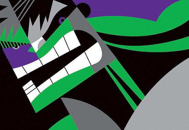 Hulk - pablo lobato