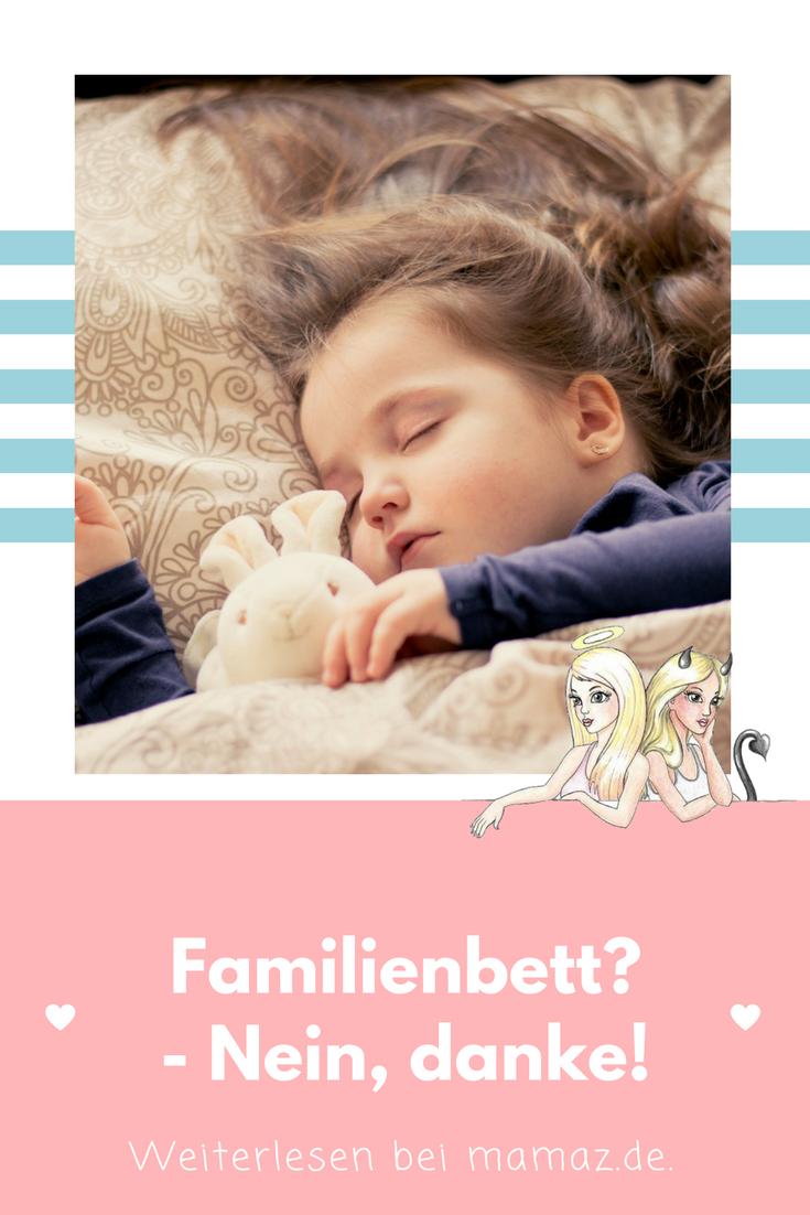 Baby Zieht An Haaren Zum Einschlafen