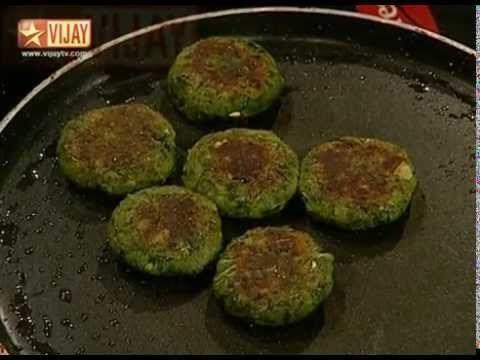 Samayal samayal with venkatesh bhat 110814 indian recipes food forumfinder Choice Image