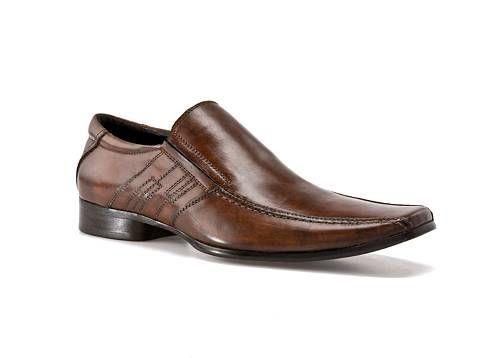 Note Taker Loafer | Dress shoes men