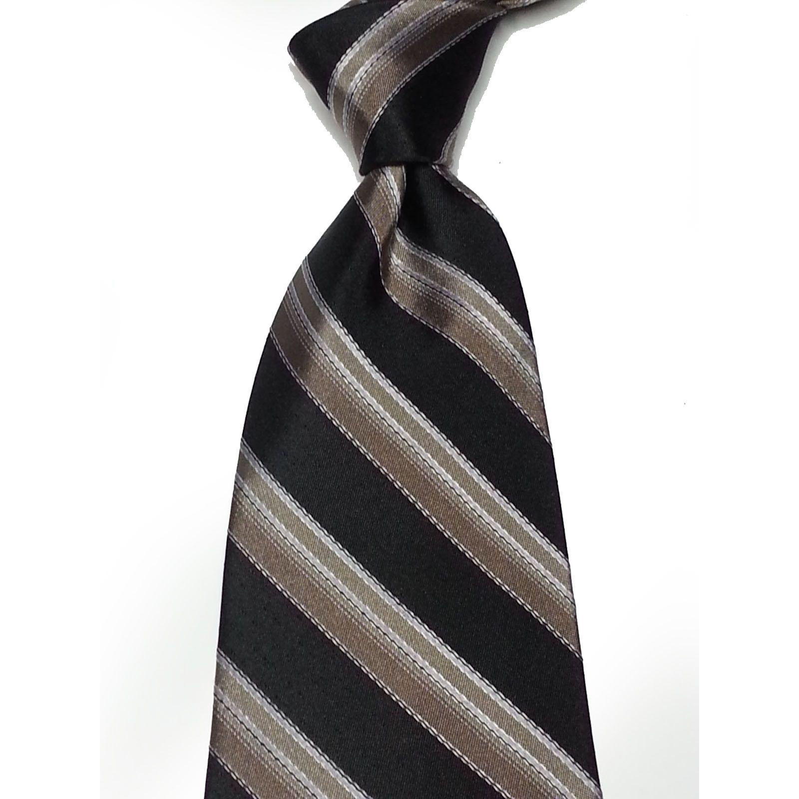 Pin by Esquire*ATTIRE on MEN'S KNOTS Silk dress, Tie