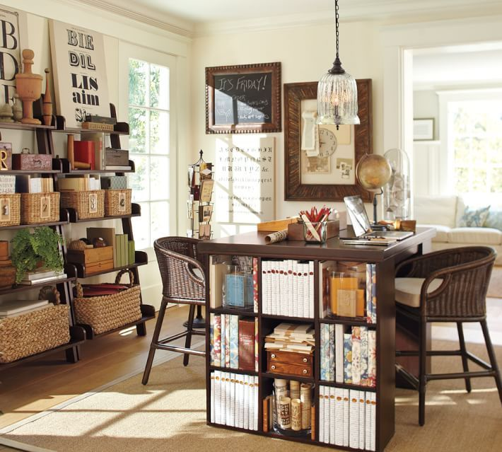 Bedford Project Table Set & Bedford Project Table Set | Project table Bedford Town F.C. and ...