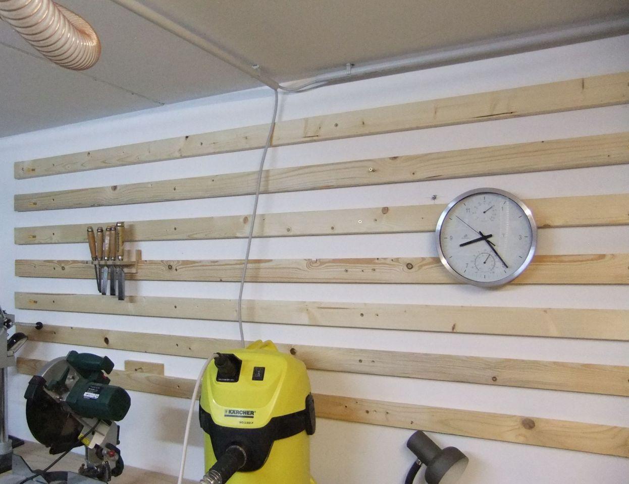 Werkzeughalter Fur French Cleat System Werkzeughalter Halte Durch Werkzeug