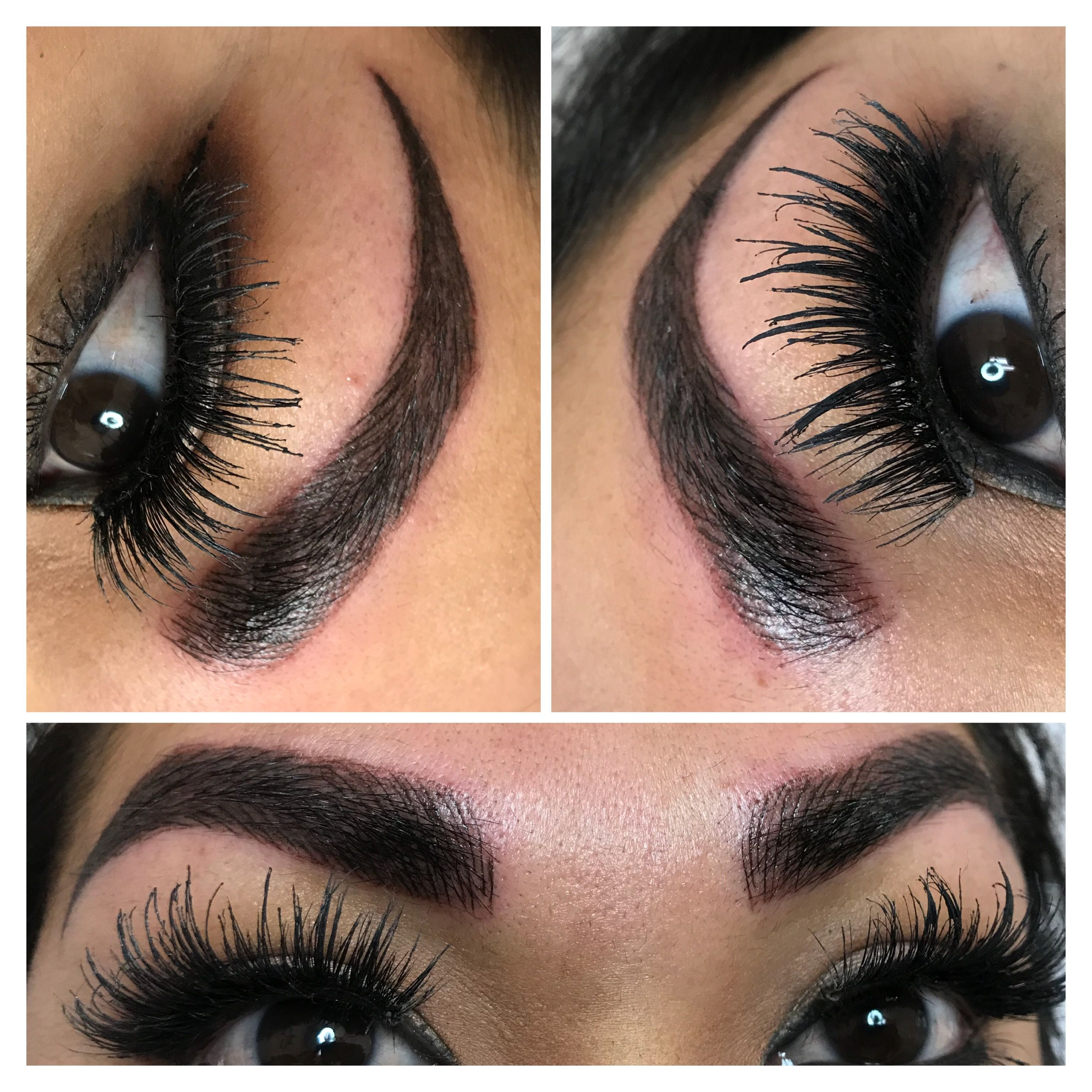 Microblading Microbladingeyebrows Browstylist Browsonpoint