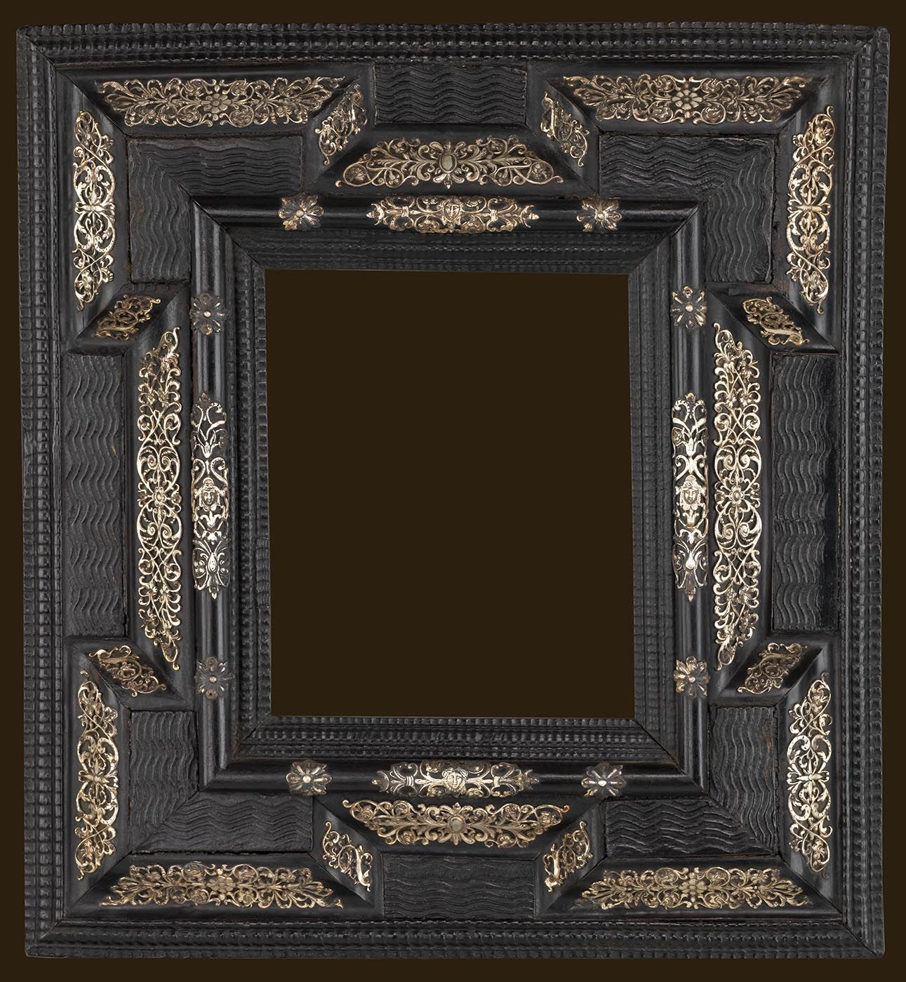 Dutch 17th century 10 x 8 x 5 diego salazar antique frames dutch 17th century 10 x 8 jeuxipadfo Gallery
