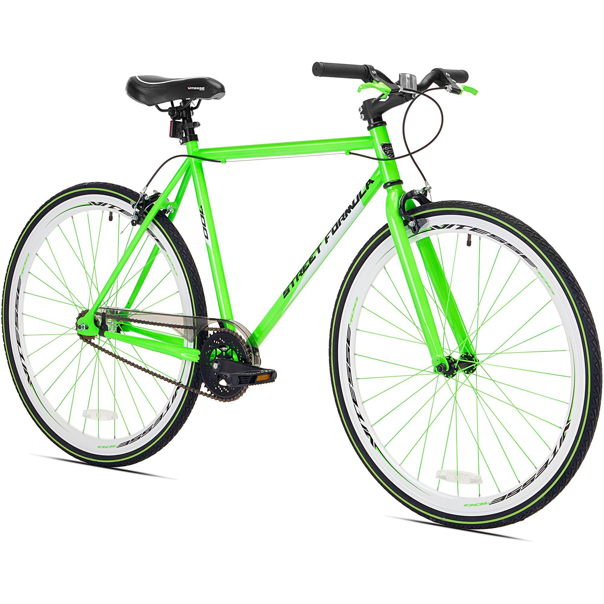 Men S Road Bike Man Bike Bicycle Adult Bikes