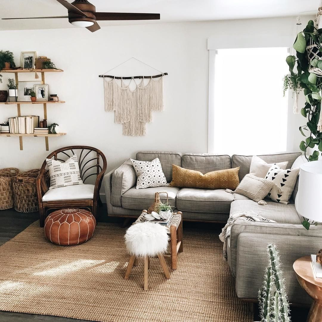 Best Timber Pebble Gray Corner Sectional In 2020 Living Room 400 x 300