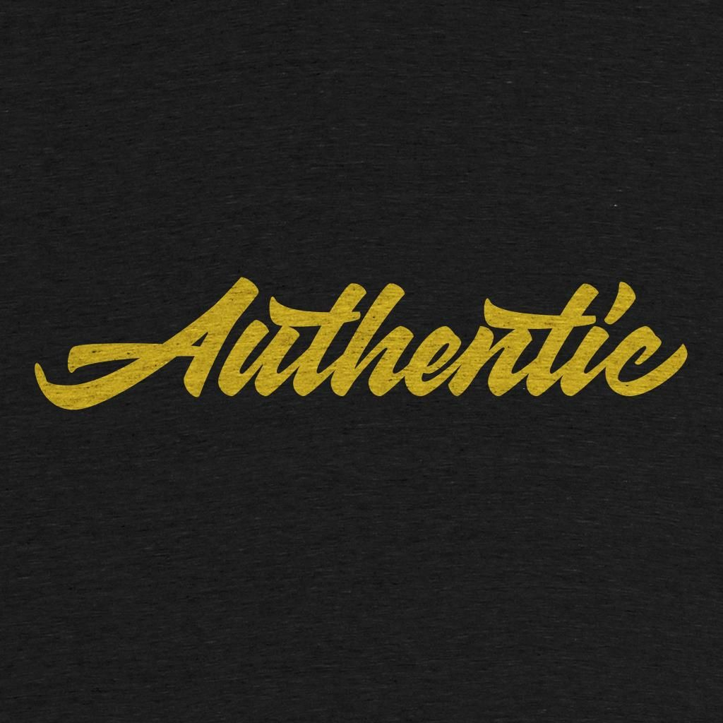 Cotton Bureau on Lettering alphabet, Lettering