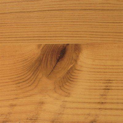 Swiftlock 8w X 51l Pine Laminate Flooring Lowes Canada House