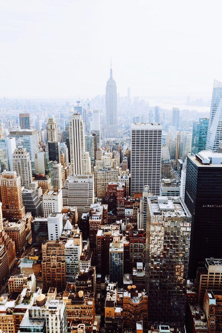 New York City Guides By Neighborhood | Goop