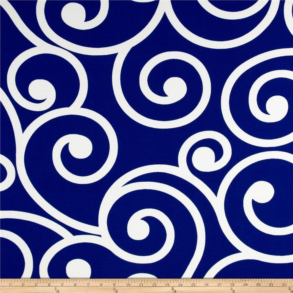 1483d706b6c19c913e35b515468f62ae - Better Homes And Gardens Paisley Pavilion Complete Window Set
