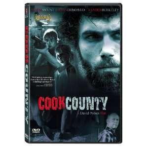 96574718_amazoncom-cook-county-anson-mount-xander-berkley-ryan-.jpg (300×300)