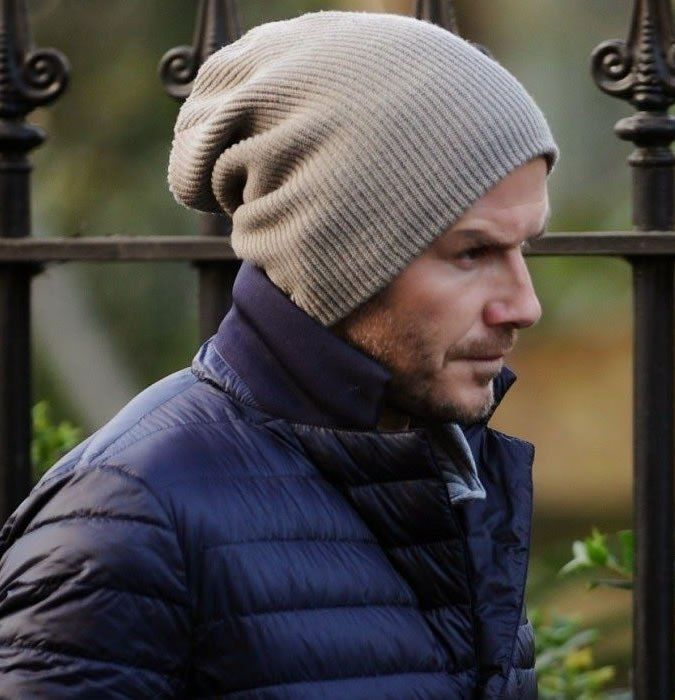 Winter Hat Styles And Combinations - A Gentleman s Lifestyle 75f07c7d226