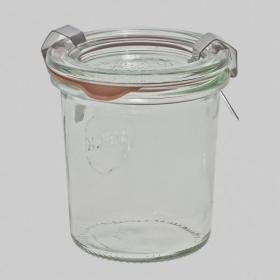 Weck-Glas