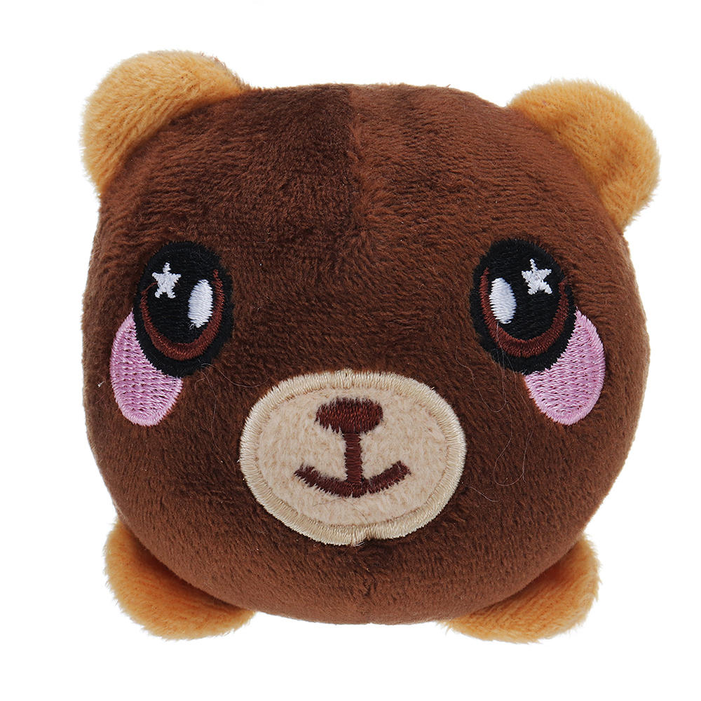 Us 5 16 Squishy Squishamals Foamed Stuffed Bear Squishimal Toy Slow Rising Plush Squishamals Toy Pendant Dolls Stuffed Toys From Toys Hobbies And Robot On B Toys Bear Toy Plush Toy [ 1000 x 1000 Pixel ]