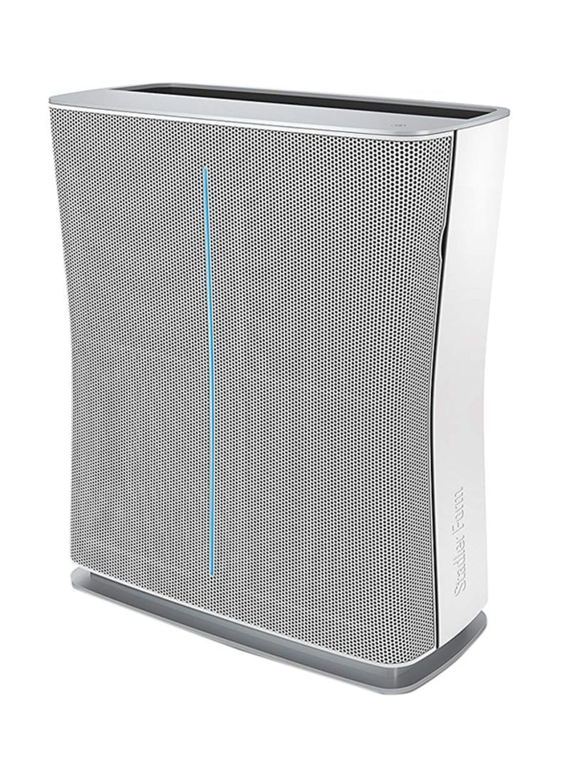 Pin on Air Purifiers