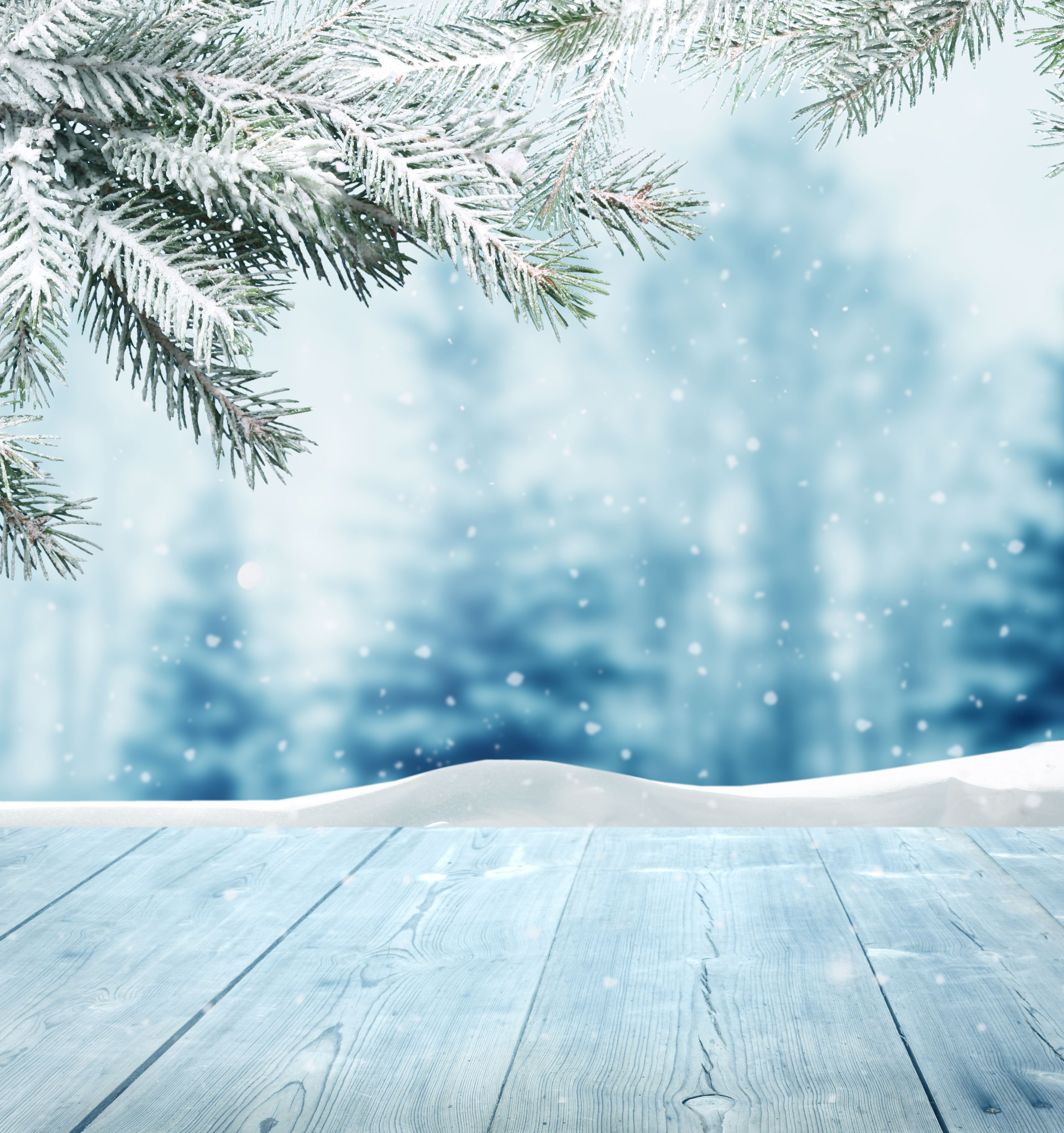 Winter Schnee Hintergrund Winter Backdrops Christmas Photography Backdrops Winter Background