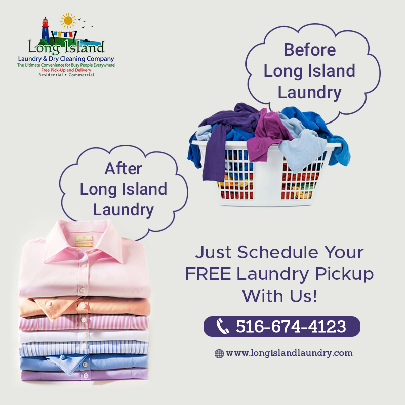 Pin by Long Island Laundry on Get the Best Laundry
